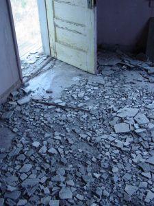 slate-floor1