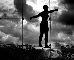 tightrope-walker1