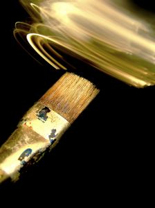 paint-swirl
