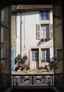 france-view1