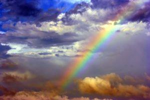 texas-rainbow