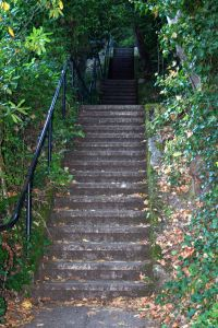 portland-stairs